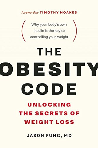 The Obestiy Code Front Cover